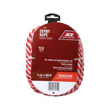 Polytree Christmas Tree Fuses by Nylon Polypropylene U0026 Paracord At Ace Hardware