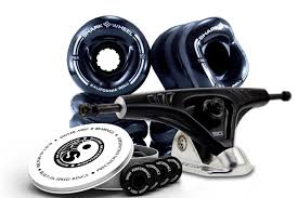 Shiver Trucks Uerstanding Longboards Trucks Core 60 Raw Longboard Wheels Package 70mm Sliding Top 10 Best In 2018 Reviews Buyers Guide Penny Nickel Board Avenue Suspension Trucks Shark Wheels Bones Mini Logo Ready To Roll Truck Sets Bearings Online Shop Puente 2pcs Set Skateboard With Skate Amazoncom Combo Paris Trucks Blue Wheels Bearings Drop Through Diy How To Assemble Your And The Arbor Axis Hablak Artist 40 Complete Black Paris 50 Degrees 165mm Savant Longboard Hopkin Discover European Wheel Brands Magazine Europe