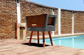 modele de barbecue exterieur modele barbecue exterieur 28 images cuisine d ext 233 rieur 20
