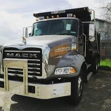 100 Medium Duty Trucks For Sale Mack Truc Mack Trucks Heavy Duty Trucks