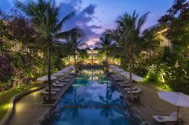 100 Bali Hilton Garden Inn Ngurah Rai Airportistimewa Bisnis Hotel
