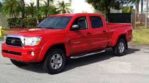 FOR SALE 2006 Toyota Tacoma SR5 4X4 V6 4dr Crew Cab - YouTube Used 2010 Toyota Tundra W Plow Truck Double Cab For Sale Burlington 4 By Youtube Sr5comtoyota Truckstwo Wheel Drive Hilux Pickup Trucks Year 2013 Price 20111 For Sale 2007 Sr5 In San Diego At Classic 1990 Pickup Overview Cargurus Tacoma 2wd Access V6 Automatic Prerunner Mash 1983 4x4 Regular Near Roseville Now Turarhtrendcom Lifted Trd X Best Under 100 You Can Buy 2018 Used Toyota Pickups Pickups Unique New And In
