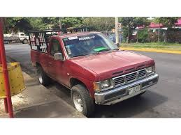 Used Car | Nissan SL FBU Nicaragua 1991 | Nissan SL- FBU`91 97 Nissan Pickup Wiring Diagram Air Cditioner Block And Used Car Commercial Nicaragua 1991 Camioneta Nissan 91 New Titan For Sale Lease Corona Ca Larry H Miller 96 Fuse Box Data Diagrams Attachments Forum 1986 Truck Custom Tandem 3 Axle Six Times Pinterest Tylerg61 Regular Cab Specs Photos Modification Info At Truck News Radka S Blog Ripping Quest Wikipedia 1995 Schema