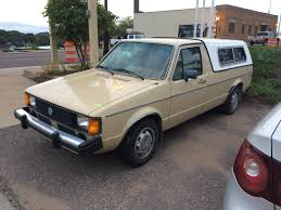 New To Me - 1981 VW Rabbit Diesel Pickup #Volkswagen #VW #golf ... Used Volkswagen Vw T4 Syncro Allrad 4x4 Pritsche Plane Diesel Pickup Making An 82 Rabbit Not Suck At Moving Builds And Project 1981 Pickup Aka Caddy 5 Speed Diesel With Ac Vw Turbo Amarok Highline Doublecab 4x4 20 Bitdi 180ps For Sale Vw Transporter T25 Pickup Truck 17 Turbo Diesel Classic Pick Up Van 16 Mk1 Full Respray Not A File1981 Lx Frjpg Wikimedia Commons Volkswagen Crafter Tdi Combi 2014 Preowned Truck Junk Mail Linde H16d Counter Balance Fork Lift Ton