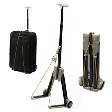 Amazon.com: Folding Luggage Carrier Wheeled Cart Trolley Suitcase ... Tttelescopiclwhandtruckxjpg Amazoncom Folding Luggage Carrier Wheeled Cart Trolley Suitcase Platform Hand Truck Carts Harper Trucks Lweight 400 Lb Capacity Nylon Convertible Cknroller Multicart Rmh1 Minihandtruck 10 Best Alinum With Reviews 2017 Research Core Boson 110 Lbs For Transport Product Focus Youtube 600 Loop Handle Truckbktak19 The Home Sydney Trolleys At99dl Shop Dollies At Lowescom