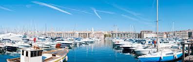 docks du bureau city center vieux port centre d affaires location de salle