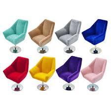 details zu 1 12 puppen haus sessel stuhl miniatur möbel für wohnzimmer schlafzimmer