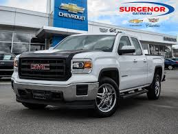 Used 2015 GMC Sierra 1500 CARBON EDITION For Sale - $28794.0 ... Gmc 56 100 Shortbed Stepside Pickup Old Cars Lekrr Ab 55 57 Chevy Truck 7 Headlight Housing Bucket Wiring Used 2017 Sierra 1500 Slt Double Cab Heated Leather Navigation Fisher Chevrolet Buick In Yuma Az New And Car Dealership Gmc Trucks Related Imagesstart 50 Weili Automotive Network 195556 Transportation Pinterest 1956 Short Bed Pickup Field Find Youtube Picture Locator Grumman Olson Step Van Kurb Side Van 2019 Sierra Limited Elevation White 463050 6x6 Classic Trucks Gmtruckscom