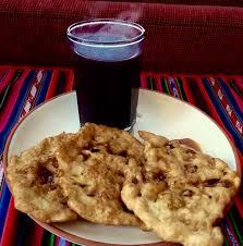 to defeat cold drink api cuzco eats