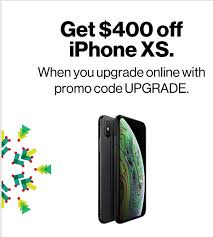 Verizon Phone Upgrade: USE APP TO ORDER IPhone XS $350 Off ... Galaxy Note 10 Preview A Phone So Stacked And Expensive Untitled Wacoal Coupons Promo Codes Savingscom Verizon Upgrade Use App To Order Iphone Xs 350 Off Vetrewards Exclusive Veterans Advantage Total Wireless Keep Your Own Phone 3in1 Prepaid Sim Kit Verizons Internet Boss Tim Armstrong In Talks To Leave Wsj Coupon Code How Use Promo Code Home Depot Paint Discount Murine Earigate Coupon Moto G 2018 Sony Vaio Codes F Series Get A Free 50 Card When You Buy Humx