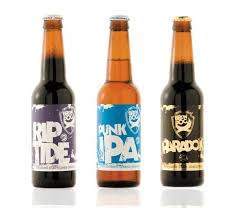 71 best beer breweries brewdog images on pinterest craft