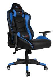 Ak Rocker Gaming Chair Replacement Cover by Best Gaming Chairs Dec 2017 Top Game Chair Deals For Christmas