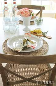 Pottery Barn Inspired DIY Jute Placemats-Perfect For Summer ... Home Design Better Built Barns Metal Storage Sheds Lowes Best 25 Silo House Ideas On Pinterest Home Grain Silo And Coffe Table Anna White Coffee How To Build Modern Shed Doors Barn Door Garage Horse Barns Dream Barn Farm University Of Illinois Round Wikipedia Diy Sliding Door Wilker Dos Barefoot Contessa Ina Garten Hamptons To A Howtos Garages Graber Supply 16sided George Washingtons Mount Vernon Pole Building Framing