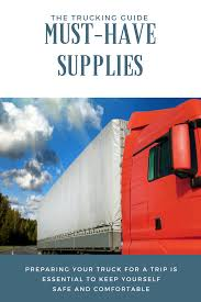 In Response To National Preparedness Month And The Hurricanes That ... 10 Best Cities For Truck Drivers The Sparefoot Blog Uber Hits The Brakes On Its Selfdriving Truck Division Disruption Has Brought To Taxi Business Is Coming 3 Tips Find Quality Carriers Be A Freight Broker Ramco News Tips And Insights Hcm Erp Logistics Driver Dot Osha Safety Traing Requirements Trucking Blogs 2018 Tg Stegall Co Our Life Road Page 2 Of 15 Northeast Trucking Company Adds Tail Farings To Cut Fuel Zdnet Logistix Company