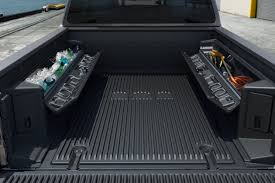 AfterSHOT: Nissan Truck Accessories | RECOIL Truck Bed Liner Amazing Wallpapers Amp Research Bedxtender Hd Sport Extender 042018 Truxedo Lo Pro Tonneau Cover 19992016 F250 F350 Bedrug Complete Brq99sbk 52018 F150 Accsories 55ft Bakflip G2 226329 Best 25 Bed Accsories Ideas On Pinterest Buy Truck Dmax Pickup Accessory Amarok Rollnlock Cargo Manager Tonno Depot Robs Automotive Collision Auto Commercial Alinum Caps Are Caps Toppers