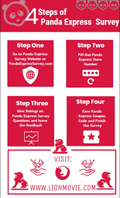 Panda Express Survey – Take Panda Survey At PandaExpress.Com/Feedback? Panda Express Coupons 3 Off 5 Online At Via Promo Get 25 Discount On Two Family Feasts Danny The Postmates Promo Code 100 Free Credit Delivery Working 2019 Codes For Food Ride Services Bykido Express Survey Codes Recent Discounts Swimoutlet Coupon The Best Discount Off Your Online Order Of Or More Top Blogs Dinner Fundraisers Amazing Panda Code Survey Business