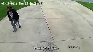 Tile Inc Fayetteville Nc by Fayetteville Neighborhood On Alert After Robbers Caught On Camera