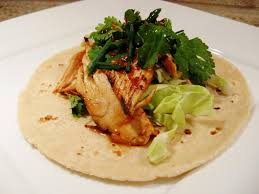 100 Korean Taco Truck Food Recipes Chicken S Food Recipes