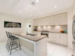 Kitchen Designs Gallery by Davis and Park Kitchen