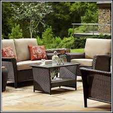 Ty Pennington Patio Furniture Cushions by Ty Pennington Patio Furniture Sears Furniture Home Furniture