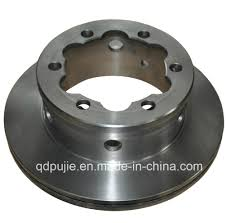 China Top Quality Truck Disc Brake Rotors 9434210312 Photos ... Premium Front Metallic Brake Pads And Disc Rotors Complete Kit Left Truck Repair Rotors Calipers Brake Pads 672018 Flickr Installed Powerstop Ford F150 Forum Toyota Hilux Rear Disc Con Sky Manufacturing Nakamoto Front Ceramic Pad Rotor Kit Set For Mazda Jegs 632317 High Performance Crossdrilled Slotted Front 632318 Right Amazoncom Power Stop Kc2009 1click With K176636 Extreme Z36 Tow Drilled Experiences With My Car How To Change On Ssbc Brakes Big Bite Cross 23345aa3l Orex Impartial Nsw