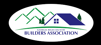 100 Country Builders Georgia High Association