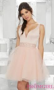 mori lee prom dresses mori lee ball gowns promgirl
