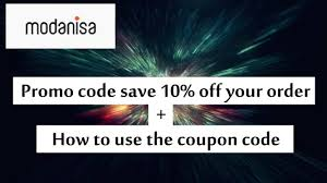 Modanisa Promo Code 10% Off Cottonelle Bathroom Tissue Coupons Edc Promotion Code Modanisa Usa Coupon Pennsylvania Dutch Woerland 25 Off In October 2019 Verified Coupons Dr Martens Discount Avene Promotional Promo For Sknymint Teatox Vuamendi Kaevamise Hind Coupon My Lifetouch Portraits Mega Store Promo 10 Off Sitka On Amazon Pay Get The Latest And Newest Codes And Deals Dubai By Save Your Order Joann 50 Oh Polly Canada