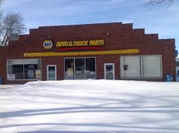 File:NAPA Auto Parts Columbus, Wisconsin - Panoramio.jpg - Wikimedia ...