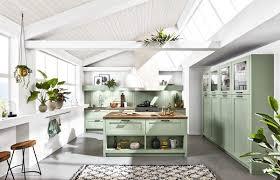 küchen mit kücheninseln xanocs xanocs
