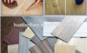 Vinyl Floor Underlayment Bathroom by What Is The Best Underlay For Vinyl Flooring Twobiwriters Com
