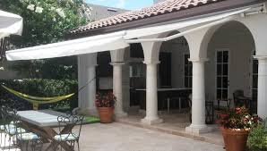 Motorized Retractable Screens And Awnings At ProRetractable ... Ocean State Job Lot On Twitter Motorized Retractable Awnings At Ers Shading San Jose Automated Awning Outdoor Shades Patio Pergola Astonishing Design Waterproof Covers Doorsamericanawningabccom Modern Deck Doherty House The Best Installation Youtube Northwest Shade Co Amazoncom Awntech Beauty Mark Maui Lx Advaning S Series Manual Retractable Patio Deck Awning
