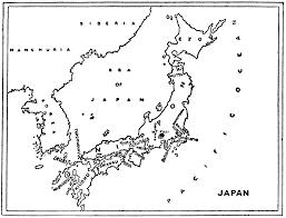 The Project Gutenberg EBook Of History Nations Japan By K Asakawa