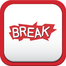 28 Collection Of Break Time Clipart Images