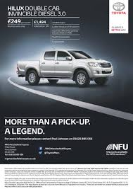 100 Rental Truck Discounts The Locksmith Journal SepOct 2015 Issue 40