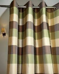 Amazon Velvet Curtain Panels by Impressive Design Amazon Curtains Living Room Strikingly Ideas