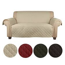 protection pour canapé pad imperméable tapis à de canapé pour animaux de