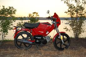 100 Craigslist Ohio Trucks Tomos Lx Moped For Sale In Bakersfield Cars And