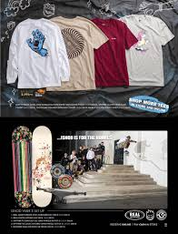Fall Catalog | Page 31 | Zumiez Tighten Skateboard Trucks Truck Pictures Ipdent Luan Oliveira Std Red Flat Black Voyage Through The Rockies With Thunder Zumiez Best Foot Food Truck For Fido New Seattle Business Caters To Canines Page 25 Spring Catalog Martirio Skateboards 210711 Globe Blazer The 2017 Road To Rushmore Tour Hshot Handle Transworld Skateboarding Client Success Story Perficient Inc On Twitter Last Call Enter Httpstco