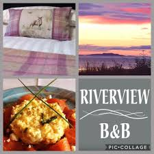 100 Riverview House Ullapool NC500 Posts Facebook