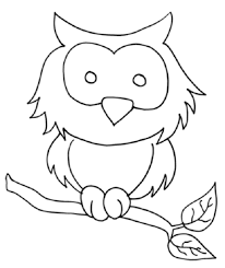 Preschool Coloring Pages Photos Free Printable