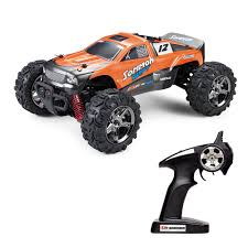 Cheap Fast Electric Rc Trucks, | Best Truck Resource Electric Rc Cars Trucks Wltoys A979 24ghz 118 4wd Car Monster Truck Rtr Remote Control Redcat Volcano Epx Pro 110 Scale Brushl Ruckus 2wd Brushless With Avc Black Cheap Offroad Rc Find Deals On Line At Waterproof Tru Custom 18 Trophy Built Tech Forums Adventures Vintage Kyosho Usa 1 110th How To Get Into Hobby Upgrading Your And Batteries Tested Before You Buy Here Are The 5 Best For Kids Redvolcanoep94111bs24
