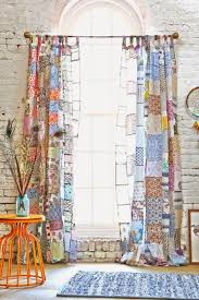 Pier One Curtains Panels by Nursery Decors U0026 Furnitures World Market Curtains Discontinued