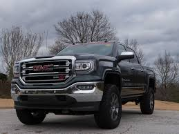 100 Rocky Ridge Trucks For Sale GMC Lifted In North Springfield VT Springfield Buick GMC