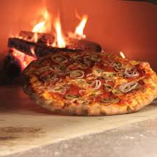 Big Daddy's Pizza Sevierville Tn Coupon: Oasis Promotional ... 50 Discount Hotels In Sri Lanka Melissas Cupcakes Promo Code Gunmag Gun News 55 Friday November 8 The Mag Life Gun Magazinesgunclip Depot Premium Supplier Of Hand Gun Gunmagwarehousecom Experience Lifeisshwell Updated 2018 Black Friday Cyber Monday Sales Master List Dpms Gen I Ii Ar 308 260 243 10round Magazine Vedder Holsters Get A For Christmas And Now Need Detroit Coupons Deals Dell Home Stackable Sig Sauer P365 Microcompact 9mm 12round Magazine 3799 Ihop Online Doctors Traing Coupon Hellmans Mayo Printable 2019 Ocean Park Military Coupon Codes Discounts Promos Wethriftcom