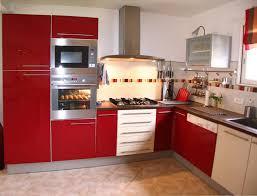 cuisines actuelles cuisine rideau cuisine gris rideau cuisine also rideau
