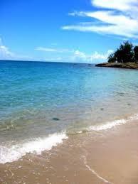 chambre d hotes martinique chambre d hôtes ti paradis sainte luce martinique bord de mer