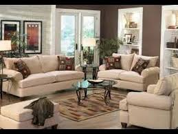 Small Living Room Decorating Pictures Decoration Ideas