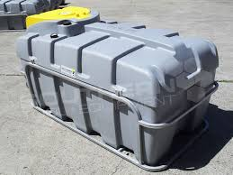 800 Litre Heavy Duty Mine Spec Diesel Fuel Tank (Frame) – Southern ... Introducing Transfer Flows Trax 3 Fuel Monitoring System Youtube Diesel Fuel Tank Cap Stock Photo Image Of Fueling Cost 4080128 Bed Truck Bed Tanks Bath Beyond Manhasset Child Rail Bugs Ucont Onbekend New Tank 1600 Liter Dpx31022b China 45000l Triaxle Crude Oil Tanker Semi David Hurtado On Twitter Three 200 Gallon Diesel Tanks Ot Aux Problems Tn Series Level Sensor Amtank 800 Gallon Cw Coainment Dike 15 Gpm Side Mounted Oem Southtowns Specialties Gmc
