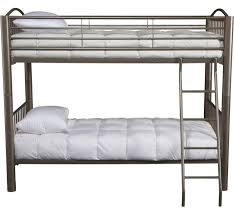 Badcock Bunk Beds by Badcock Furniture Dining Room Sets Bombay 5 Pc Dining Room